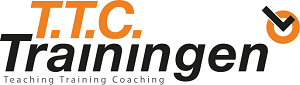 TTC Trainingen Logo